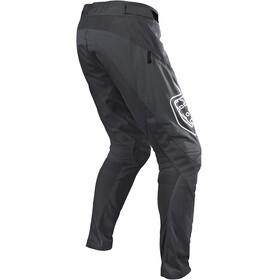 Troy Lee Designs Sprint Pants Men charcoal